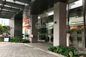 Bán giá gốc căn shop đẹp nhất dự án Green Valley Phú Mỹ Hưng, DT 128m2, giá 10.9 tỷ. LH 0902427307