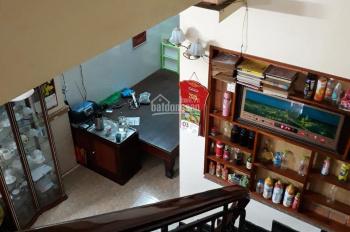 Bán nhà mặt tiền khu Him Lam 2 lầu + sân thượng đường 4, Linh Chiểu, Thủ Đức. Giá 10.5 tỷ/81m2