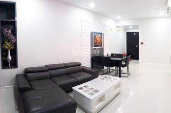 Cần tiền chủ nhà bán gấp căn hộ Sunrise City khu South DT 102m2, full NT giá: 4tỷ, LH 0938364472