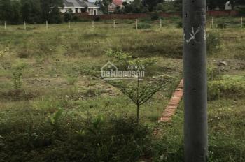 Đất Lộc An, trung tâm huyện Long Thành, Đồng Nai