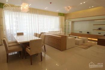 Thổ địa Estella - Chuyên cho thuê căn hộ 2 - 3 PN chỉ từ 23 triệu/tháng - LH 0932113771