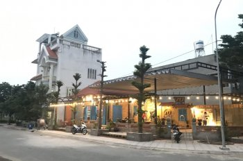 Còn 2 lô đất đẹp giá sốc tại Thuận Giao, SHR, vay 12 tháng không lãi, LH 0899 544 828
