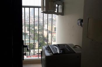 Cần cho thuê căn hộ tại FLC Green Home 18 Phạm Hùng 2PN, full, giá chỉ từ 10tr/th, LH 0918734619