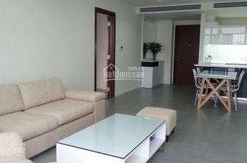 0903922955 Bán căn hộ 2 phòng ngủ view hồ tại Watermark 395 Lạc Long Quân