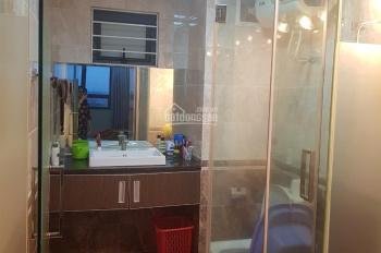 Cho thuê chung cư Tân Tây Đô căn 2 phòng ngủ full toàn bộ nội thất đẹp, cho thuê lâu dài giá 6tr/th