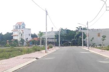 Bán đất Thuận An thanh toán 12 tháng 0 lãi suất, ngân hàng hỗ trợ 70%, thích hợp cho ACE công nhân