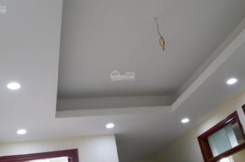 Căn hộ 44m2, tầng 4, 2 phòng ngủ, 1 phòng khách, 1 toilet, Thanh Xuân