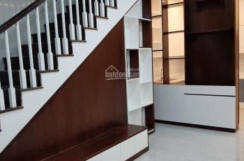 Bán gấp nhà phố liền kề full nội thất Melosa Garden Khang Điền, Quận 9, nhà đẹp giá rẻ