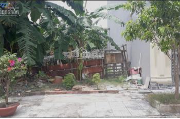 Lô 85m2 khu Ninh Giang Riverside Cát Lái, Quận 2 giá 43.5tr/m2