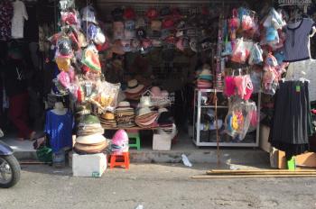 Cho thuê cửa hàng kiot 10m mặt đường và mặt chợ khu Thành Công buôn bán sầm uất kinh doanh đa dạng