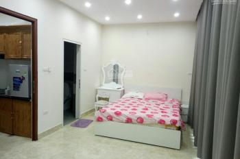 Chính chủ cho thuê shophouse căn 19TT02 dự án Moncity số 2 Lê Đức Thọ 90m2, 6 tầng, 70tr/tháng