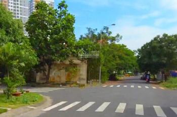 Bán gấp 5 lô đất KDC Văn Minh, MT Mai Chí Thọ, An Phú, Q.2 sổ hồng riêng giá 20tr/m2. LH 0933125290