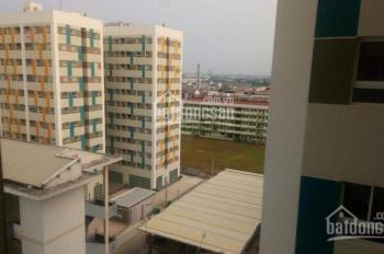 Chính chủ cho thuê căn hộ chung cư blook K mặt tiền D32 KDC Việt Sing 3,5 tr tháng 0383.2299.67