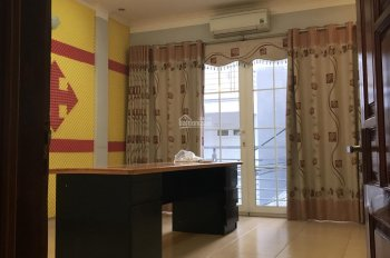 Cho thuê văn phòng, 15 - 30m2, giá 2,5 - 5tr/th, Nguyễn Xiển, Nguyễn Trãi, giá rẻ