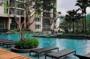 Cam kết ảnh thật giá tốt, Vista Verde 2PN 91m2 view hồ bơi full cao cấp chỉ 3.9 tỷ, LH 0909 709 823