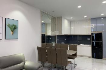 Bán gấp căn hộ Sunrise City View 1PN, 1WC giá 1.750 tỷ view hồ bơi - 0909220855