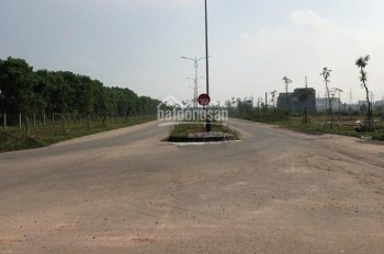 Đất vip, view đẹp, đường 32m, thích hợp cho dân đầu tư hoặc định cư lâu dài TP. Đông Hà