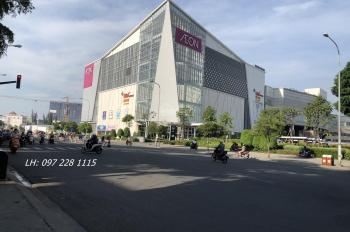 Trân trọng thông báo KDC Hai Thành mở rộng, mở bán đợt 1 quý IV, 08/12/2019 LH: 0972281115