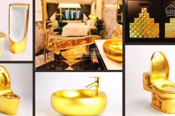 Hội An Golden Sea quả trứng vàng trong làng BĐS nghỉ dưỡng. LH: 0902.998.905 để được sở hữu