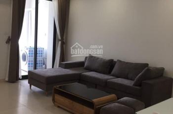 Bán gấp giá thấp nhất khu căn hộ 93m2 full nội thất rất đẹp tại tòa nhà Thủy Lợi 28A Lê Trọng Tấn