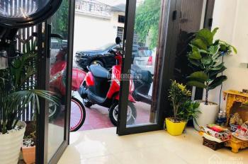 Nhà mặt đường kinh doanh phường Quang Trung