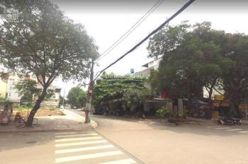 Bán lô đất 100m2 MT Nguyễn Thị Tú cạnh KCN Vĩnh Lộc tiện kinh doanh. Giá 1tỷ790 bao sổ