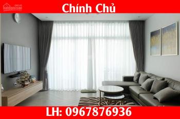 Cần bán gấp căn hộ 3PN, diện tích: 105m2, tại chung cư 310 Minh Khai, Hai Bà Trưng, Hà Nội