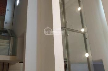Cho thuê nhà 3 lầu Mattien đường 51 tân quy 4x20m 4phòng ngủ 5wc, sân thượng, tiện ở,cty 0935883633