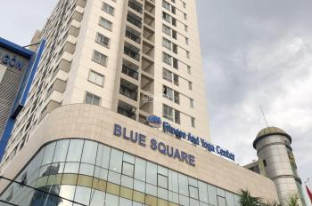 Cho thuê tòa building góc 2MT đường lớn Q3 DT: 13x30m, 2 hầm 8 tầng. L 0906344496