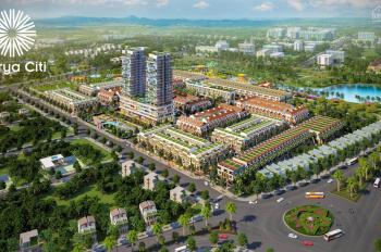 Căn E hướng tây bắc dự án Barya Citi Cần bán gấp giá đầu tư. 0907865679 miến cò lái hay trung gian