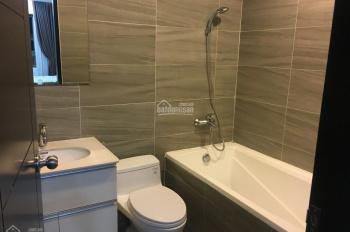 Cho thuê Docklands 2-3PN giá từ 13tr5 đến 20tr. LH 0909448284 em Hiền