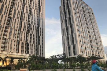 Cho thuê CH cao cấp Quận 2 full nội thất, mặt tiền Mai Chí Thọ, 3PN - 13tr/th, căn hộ đẹp, mới xây