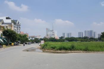 Bán 3 lô đất liền kề MT đường Số 36 (14m), khu C, An Phú An Khánh, quận 2, sổ đỏ. LH 0902477689