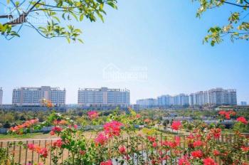 Cho thuê căn hộ đẹp cao cấp cách Quận 1 chỉ 500m - Sadora 2 PN chỉ 18tr/th. LH 0917301879
