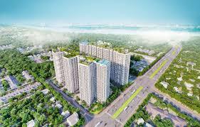Tổng hợp căn hộ 2PN, 3PN, 423 Minh Khai, Imperia Sky Garden, giá  từ 8- 18 tr/th, 0913.48.40.47