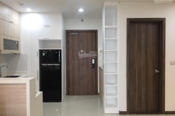 Cho thuê căn hộ Hà Đô Centrosa, Quận 10, 1PN + 1, full nội thất, 57m2, 20 tr/tháng. LH 0932106266