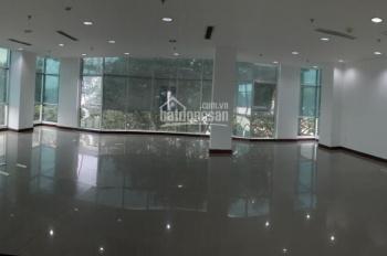 Văn phòng cho thuê quận 1, diện tích 83m2, giá hấp dẫn, trần sàn hoàn thiện. Liên hệ 0974040260
