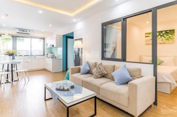 Cho thuê căn hộ Mường Thanh Luxury view biển đẹp giá tốt. LH: 0936060552 - 0904552334