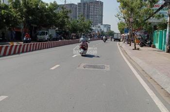 Hot! Bán nhà MT Huỳnh Tấn Phát, P. Tân Phú 7,2x33m (220m2) có sẵn HĐ thuê