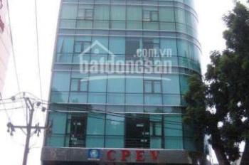 Bán khách sạn Nguyễn Huệ, P. Bến Nghé, Quận 1. DT 4.5x18m, 9 lầu, 22PN, 79 tỷ