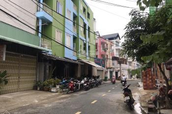 Bán nhà mặt tiền đường 4 Him Lam, P. Linh Chiểu, 10,3 tỷ