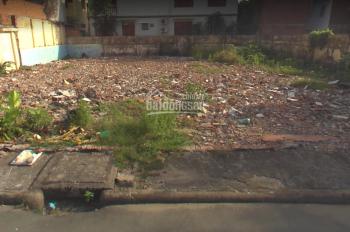 Bán đất Lái Thiêu, Thuận An 4x20m, thổ cư toàn bộ giá bán 980 triệu, SHR bao sang tên, 0933818788
