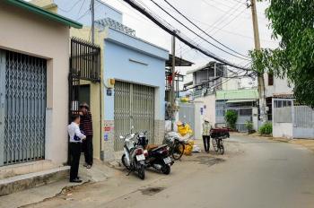 Bán nhà trọ 10 phòng đường số 11, phường Linh Xuân, quận Thủ Đức, Lợi nhuận 200tr, 0913902257