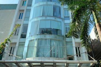 Chính chủ bán tòa văn phòng khu đô thị Mới Cầu Giấy, Dịch Vọng, Hà Nội. LH: 0936443388