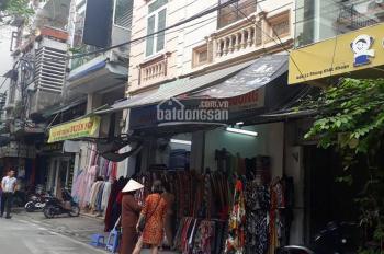 Siêu phẩm Hồng Tiến, Quận Long Biên DT 140m2, giá bán 25.9 tỷ