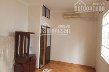 Bán nhà đường Thiên Phước, Phường 9, Tân Bình, giá 3,3 tỷ