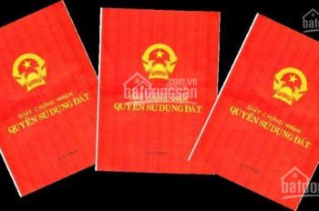 Chính chủ bán mặt phố Vũ Trọng Phụng, quận Thanh Xuân, DT 125m2x7.2m MT, LH 0975452921