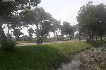 Cho thuê kho xưởng đường Nguyễn Văn Linh, P. 7, quận 8 (Gần Phạm Thế Hiến)