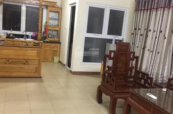 Bán căn hộ 3pn toà CT8 Dương Nội, diện tích 117m2, căn góc, giá 1tỷ 450tr