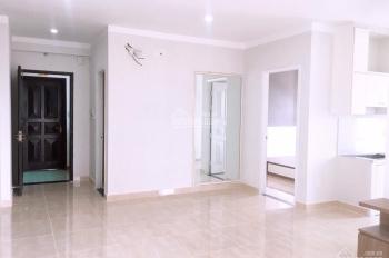Cần bán căn hộ Heaven Cityview, căn góc 2 view 2PN, giao nhà mới 100% ở liền, tặng luôn nội thất